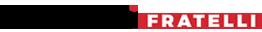 Lanzani Fratelli - Raccolta e Riciclo Rifiuti Tessili Industriali